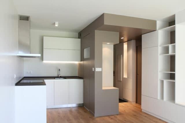 Apartment Esteban